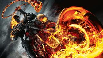 Ghost Rider sur Prime Video : retour sur la saga avec Nicolas Cage