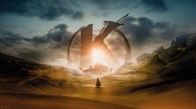 Kaamelott : le film d'Alexandre Astier au sommet du box-office 2021