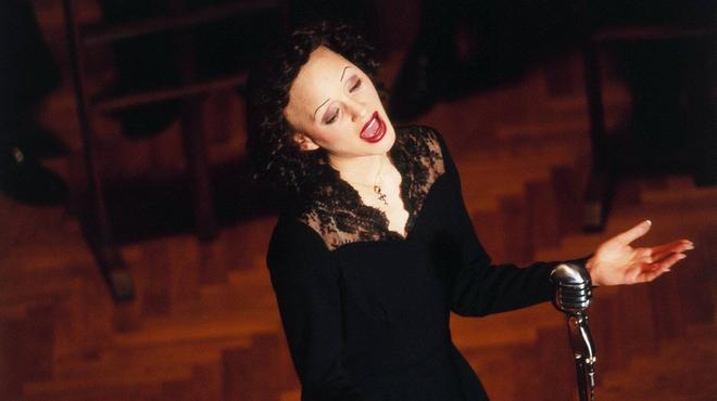 La Môme sur Arte : le rôle d'Edith Piaf a longtemps hanté Marion Cotillard