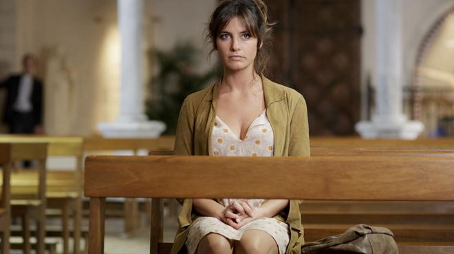 On se retrouvera sur TF1 Séries Films : c'est quoi ce téléfilm avec Laëtitia Milot ?