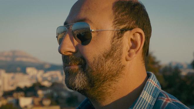 Marseille sur France 3 : le scénario s'inspire de la vie d'un acteur du film