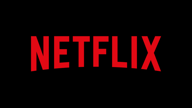 Netflix : les prix augmentent à partir d'aujourd'hui