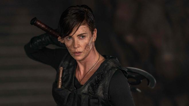 The Old Guard 2 : le film Netflix a sa réalisatrice