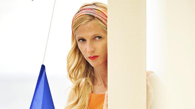 Pauline détective sur France 3 : focus sur les différentes inspirations du film