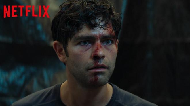 Clickbait sur Netflix : c'est quoi cette série ?
