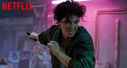 Kate : Mary Elizabeth Winstead sort les flingues dans la bande-annonce du film Netflix