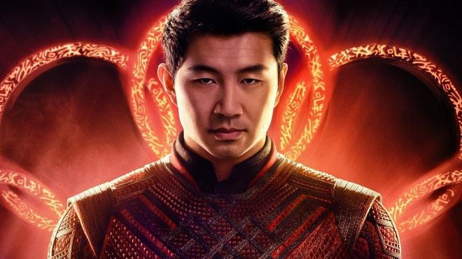 Shang-Chi et La Légende des Dix Anneaux : les premiers avis sont tombés