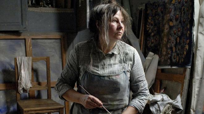 """Séraphine sur Arte : comment le film a fait """"revivre"""" une artiste oubliée"""