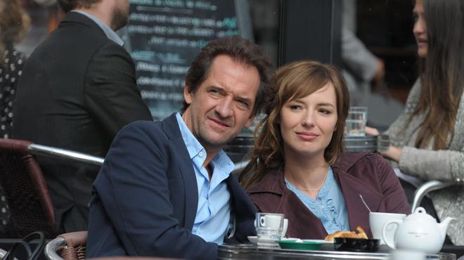L'Un dans l'autre sur TF1 : pourquoi le réalisateur Bruno Chiche a mis en garde Louise Bourgoin ?