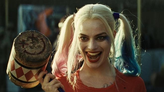 Margot Robbie rejoint le casting du nouveau Wes Anderson