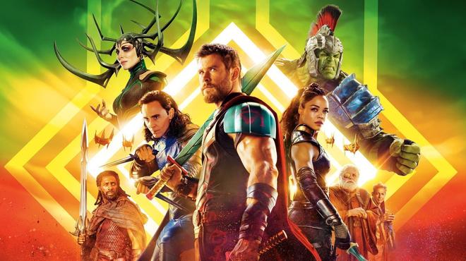 Thor : Ragnarök sur TF1 : pourquoi Natalie Portman n'apparaît-elle pas dans le film ?