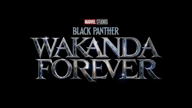 Black Panther 2 : deux personnages de retour sur des photos de tournage