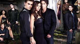 Vampire Diaries : trois choses que vous ne saviez pas sur la série
