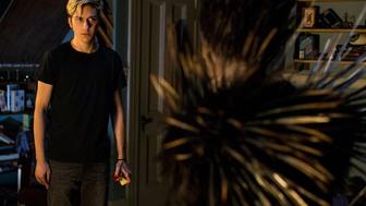 Death Note : la suite du film Netflix est toujours prévue et il y a une bonne nouvelle