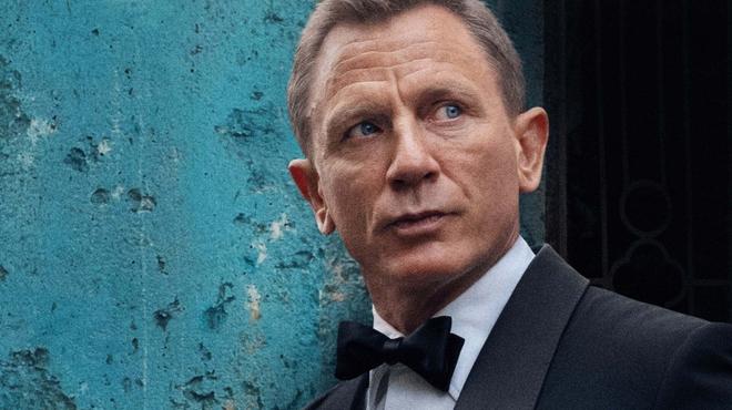 Daniel Craig : pourquoi arrête-t-il James Bond ?
