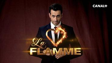 La Flamme : début de tournage et des infos sur la saison 2
