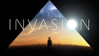 Invasion : nouvelle bande-annonce impressionnante pour la série Apple avec Sam Neill