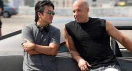 Fast and Furious 10 et 11 : Justin Lin s'exprime sur les deux derniers films de la saga