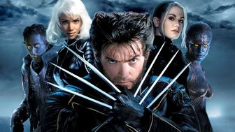 X-Men 2 sur Disney+ : Halle Berry a violemment insulté Bryan Singer durant le tournage