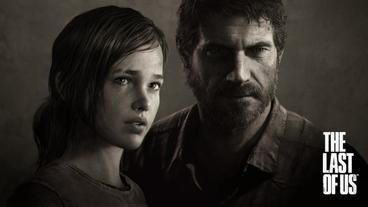 The Last of Us : une première image pour la série HBO