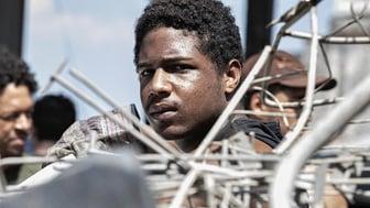 7 Prisonniers : une bande-annonce tendue pour le thriller brésilien de Netflix