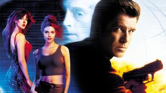 Le Monde ne suffit pas sur France 3 : pourquoi Peter Jackson a été écarté du film ?