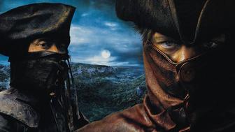 Le Pacte des loups sur CStar : le film a eu un gros impact économique pour les Hautes-Pyrénées