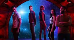 Another Life sur Netflix : un trailer et une date pour la saison 2