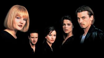 Scream : Drew Barrymore aurait pu camper Sidney Prescott