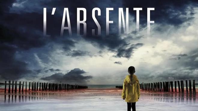 L'Absente sur France 2 : c'est quoi cette série avec Thibault de Montalembert ?