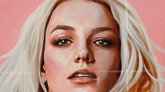 Britney Spears : Netflix dévoile la bande-annonce de son documentaire choc