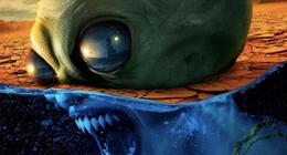 American Horror Story : une star pourrait quitter la série après la saison 10
