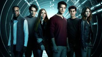 Teen Wolf : Paramount annonce un revival de la série culte
