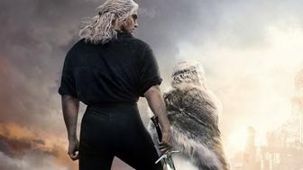 The Witcher saison 2 : Netflix dévoile une nouvelle bande-annonce et officialise une suite