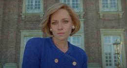 Spencer : Kristen Stewart en Lady Diana torturée dans la bande-annonce