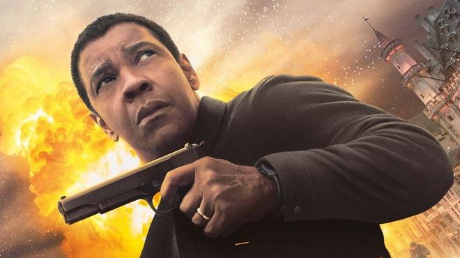 Equalizer 2 sur TF1 : saviez-vous que la saga est adaptée d'une série TV ?