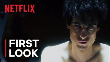Sandman : Netflix dévoile une première bande-annonce ambitieuse de la série