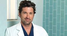 Grey's Anatomy : la véritable raison du départ de Patrick Dempsey