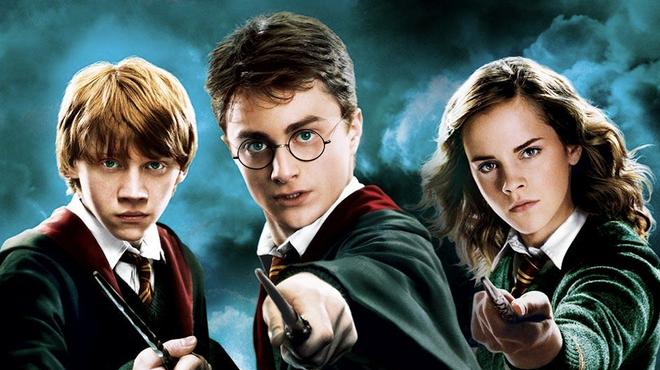 Harry Potter : découvrez le film de la saga que préfère Daniel Radcliffe