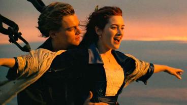 Titanic : pourquoi la durée du film n'a rien d'un hasard