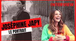 Joséphine Japy (Eugénie Grandet) :
