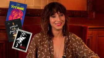 Deauville 2021 : la réalisatrice de The Novice donne ses 5 films français préférés