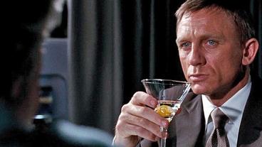 Daniel Craig raconte le jour où il a obtenu le rôle de James Bond