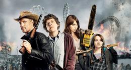 Bienvenue à Zombieland 3 : Woody Harrelson est chaud