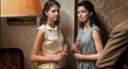 La Vie mensongère des adultes : Netflix confirme la nouvelle adaptation d'Elena Ferrante