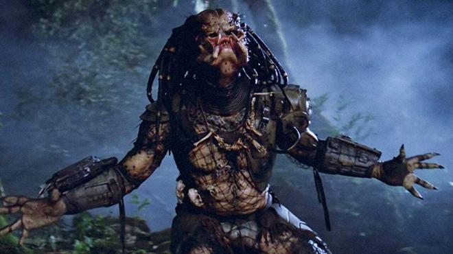 Predator 5 : tout ce que l'on sait du nouveau film