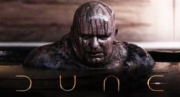 Dune : il fallait plus de 7h pour maquiller le Baron chaque jour