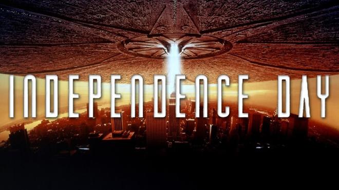 Independence Day sur TMC : découvrez le lien du film avec la Zone 51