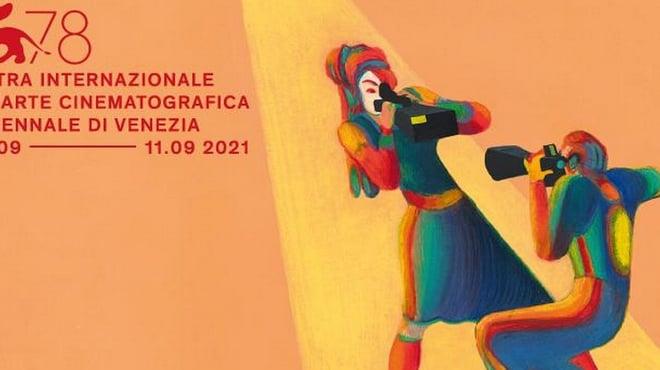 78e Mostra de Venise : le Lion d'or décerné à un film français