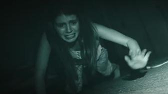 Paranormal Activity 7 : des premières images pour le reboot